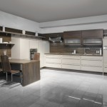 solden keukens goedkoopste keukens