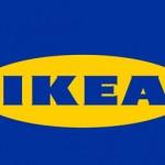 Solden keukens Ikea